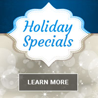 Sunnyvale Hotel Holiday Specials