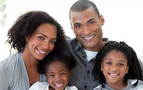 Sunnyvale Hotel Weekend Fun Package